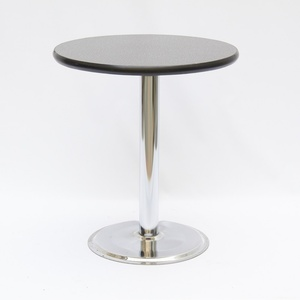 Table round (code 314)