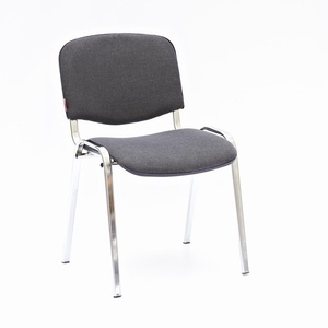 Conference chair (code 300)